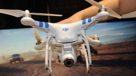 phantom-drone